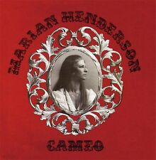 MARIAN HENDERSON - Cameo. New 2CD   sealed
