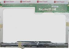 "NEW REPLACEMENT SCREEN FOR A HP DV3000 13.3"" WXGA 30 PIN GLOSSY LCD"