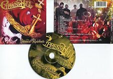 "CYPRESS HILL ""Stoned raiders"" (CD) 2001"