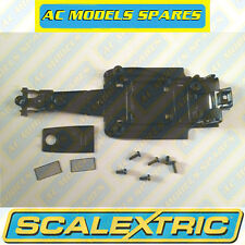 W8471 Scalextric Spare Underpan Ass for F1 car (McLaren)