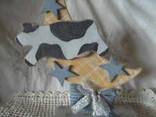 deko,landhaus,sweet,nostalgie,baby,vintage,kind,shabby,geschenk  COW&MOON