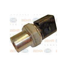 HELLA Interruttore di pressione, aria condizionata BEHR HELLA SERVICE 6zl 351 028-361