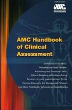 AMC Australian medical council Exam Practice Material Doctors