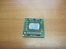 Original CPU ATHLON AMQL62DAM22GG aus hp dv7