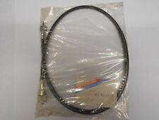 YAMAHA RD125LC / RD 125 LC / RD 125 MK3 (82-84) TACHO TACHOMETER REV CABLE