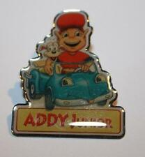 Addy Junior PIN