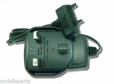 Genuine Sony Ericsson CST-60 Mains Charger for W810i W800i W850i W880i W890i U1i