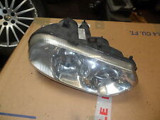 ALFA 156/SPORTWAGON PH-1 O/S HEADLIGHT 98-03