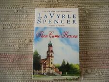 Then Came Heaven by LaVyrle Spencer (1999, Paperback, Reprint)