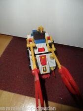 POPY Goranger Varitank Sentai Chogokin Godaikin Figure Toy Vintage Japan