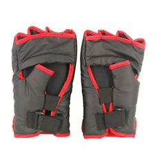 1 Pair Boxing Glove for Nintendo Wii Fit Game Remote Nunchuck Controller Sport