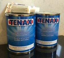 Stone Repair Resin Ebay