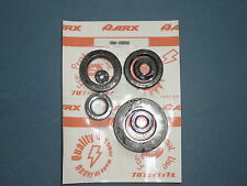 HONDA CB 500 Four CB500 F Motor Simmerringe Dichtringset engine oil seal set