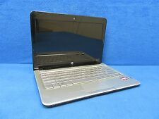 "HP Pavilion dm1 11.6"" Notebook with AMD Athlon II X2 1.3GHz 2GB RAM 320GB HDD"