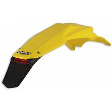 Ufo Parafango Posteriore giallo posteriore parafango Suzuki RMZ RM-Z 450 08-15