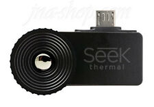 Seek CompactXR Extra Extended Range Thermal Camera Imager for Android 206 x 156