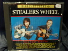 Stealers Wheel - The Very Best Of Stealers Wheel