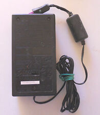 ALIMENTATORE HP 0957-2105 AC POWER ADAPTER DESKJET 700 800 900 4180 5160 5440