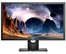 "Dell IPS 24"" FULL HD LED MONITOR SE2416H + HDMI PORT+ 3 yr Dell India Warranty*"