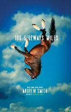 100 Sideways Miles, Smith, Andrew