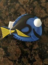 New Authentic Disney Finding Dory Car Antenna Or Pencil Topper Brand-New