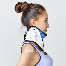 Torticollis Orthosis Brace Cervical Spondylosis Surgical Wry  Neck Support