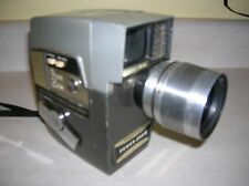 Wollensak 8mm Eye-Matic Spool Camera