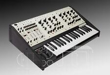 Tom Oberheim Two Voice Pro Synthesizer : NEW : [DETROIT MODULAR]