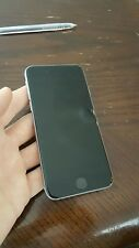 Apple iPhone 6 - 16GB - Space Gray (AT&T) Smartphone Bundle Case