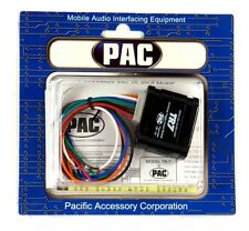 TR-7 PAC Universal Trigger Output Module for Video Bypass,Programmable delays