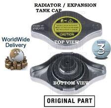 Para Honda Accord 1996-2008 Nuevo Radiador / tanque de expansión de la PAC * Oe Calidad *