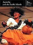 Australia and the Pacific Islands (Garland Encyclopedia of World Music-ExLibrary