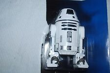 """Star Wars R0-4L0 Astromech Droid  The Force Awakens Target 12"""" 1/6 Scale"""