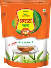 Apsara VIP Premium Black Tea 1 Kg ( Zip Lock Pouch )