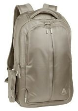 Nixon Small Shadow Backpack (All Tan) C15691159-00