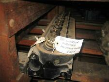 Ford 351 Windsor Cylinder Head -Imported Mustang Motor Only-