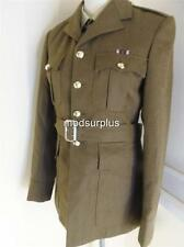 British Army SOLDIER FAD SD No2 GENERAL Service GSC Dress Uniform JACKET 34.5 ""