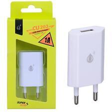 Chargeur secteur Iphone 6 / 6s chargeur usb sans cable