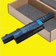 Battery for Gateway NE56R10U NV49C NV51B20U NV53A NV55C NV59C NV79C P5WS6