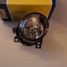 VW Polo Nebelscheinwerfer Vorne Links Magneti Marelli LAB632 Neu OEM 6N0941699E
