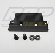 SSD D60 Axle Servo Mount Plate SSD00057