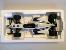 1:18 Williams Launch Car 18000099 Minichamps