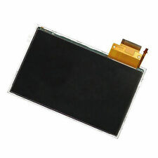 New Full LCD Screen Display Replacement Part For SONY PSP 2000 2001 Slim