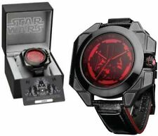 Star Wars - Darth Vader Numbered Collectors Watch - Official Lucasfilm - Boxed