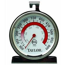 Classic Oven Kitchen Thermometer by Taylor 5932
