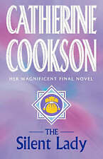 The Silent Lady by Catherine Cookson (Paperback, 2001)