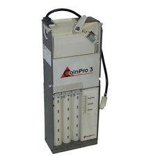 CoinPro 3 Coinco Vending Machine Changer 9302GX, 24 to 34 VCD