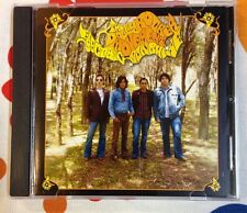 Dolly Rocker Movement Electric Sunshine Cd Aussie Psych Shoegaze Off The Hip