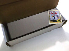 2012-13 Upper Deck O-Pee-Chee OPC Hockey Cards - Complete Set 1-500 Boxed