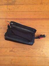 Detours High Tail EXP Cycling Bike Bicycle Tail Rear Back Cargo Bag